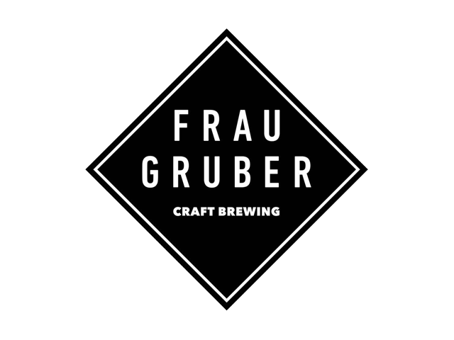 Frau Gruber Craft Brewing