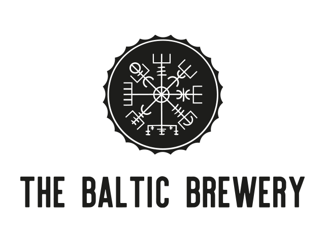 The Baltic Brewery