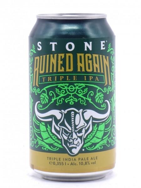 stone-ruined-again-dose