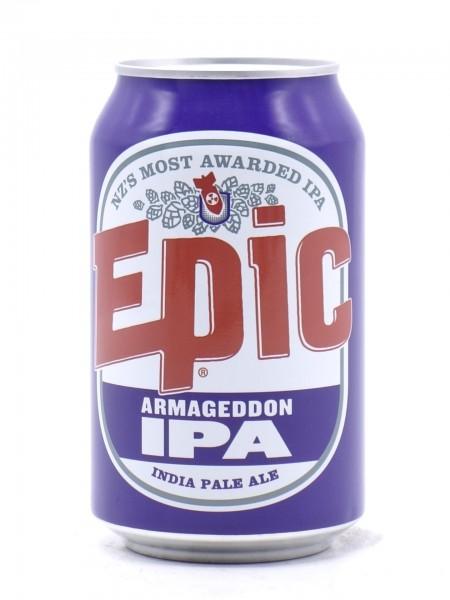 epic-hop-amageddon-ipa-dose