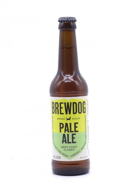 brewdog-westcoast-pale-ale-flasche