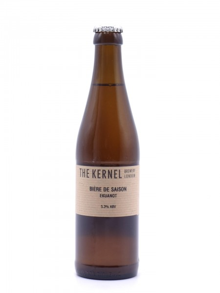 kernel-biere-de-saison-ekuanot-flasche