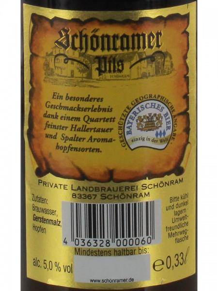 https://www.brewcomer.com/shop/media/image/01/16/9e/schoenramer-pils-etikett_600x600.jpg