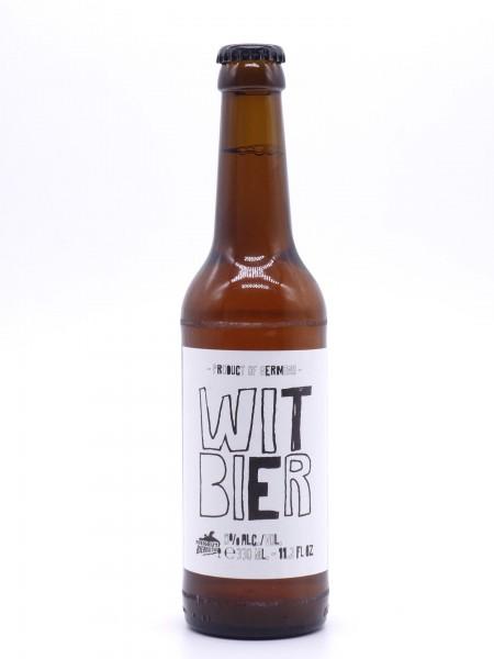 freigeist-witbier-flasche