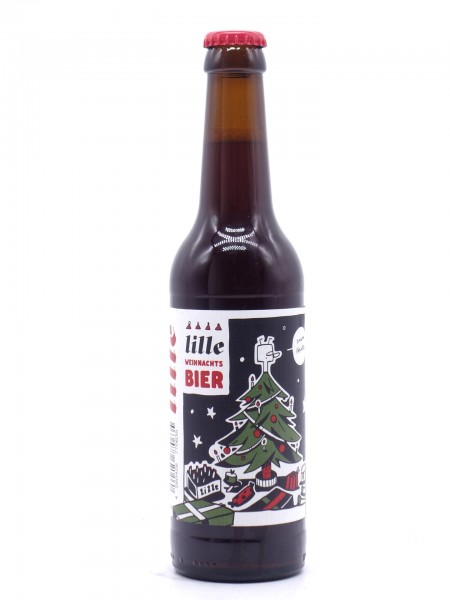 lille-weihnachtsbier-flasche