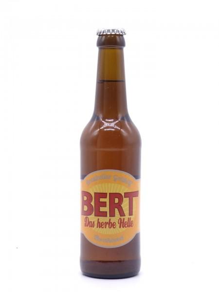 braukeller-gotthilf-bert-braun-flasche