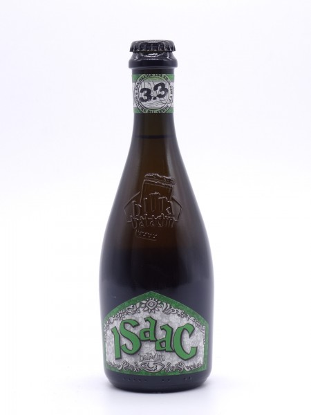 birrificio-baladin-isaac-ale-flasche