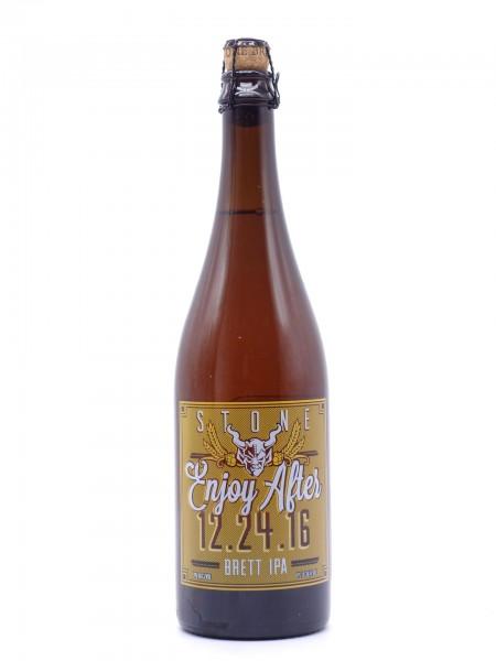 stone-enjoy-after-12-24-16-flasche