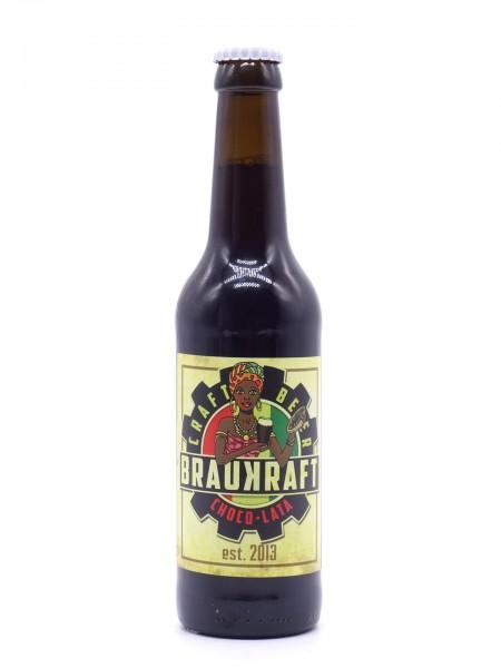 braukraft-choco-lata-flasche