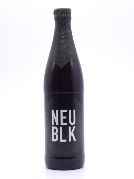 and-union-neu-blk-flasche