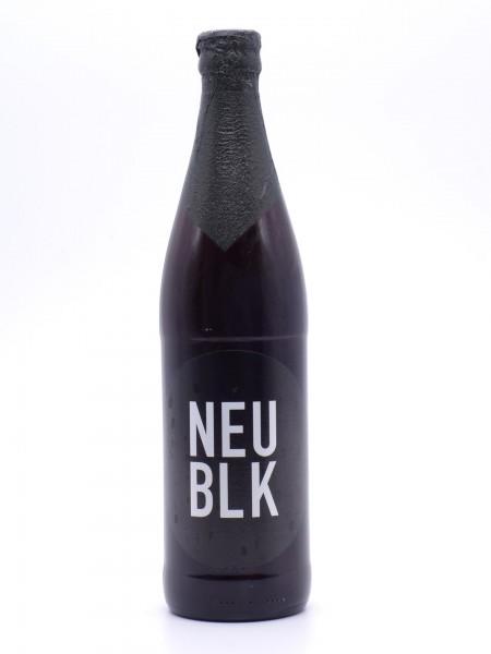 and-union-neu-blk-flasche