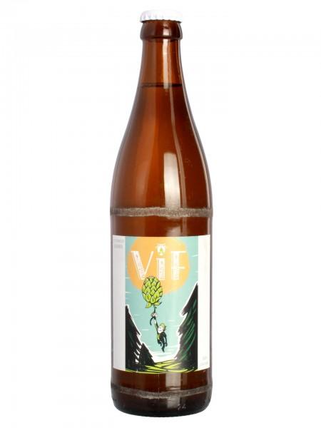 schwarzwaldgold-vif-flasche