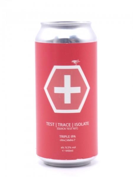 atelier-der-braukuenste-track-trace-isolate-dose