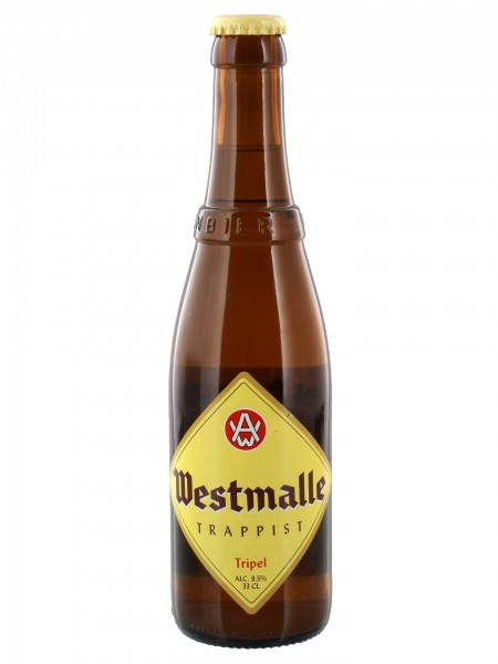westmalle-trappist-tripel-flasche