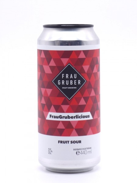 frau-gruber-fraugruberlicious-dose-1