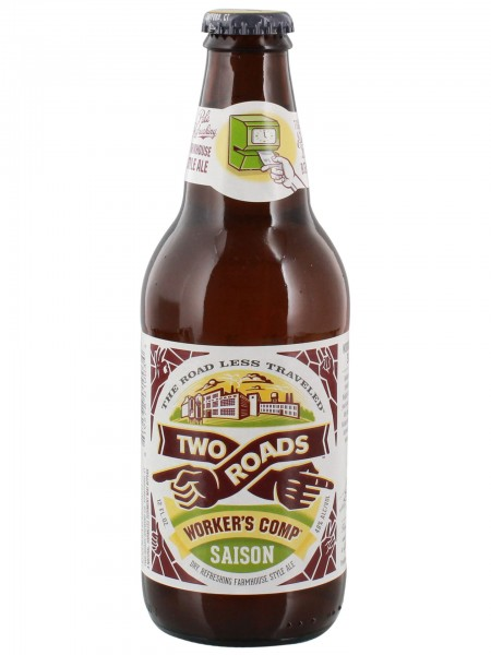 two-roads-workers-comp-saison-flasche