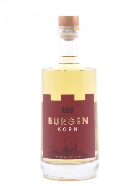 schlitzer-destillerie-burgen-korn-flasche
