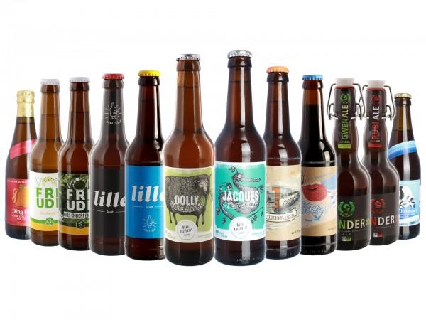craft-beer-geschenkpaket-12-flaschen