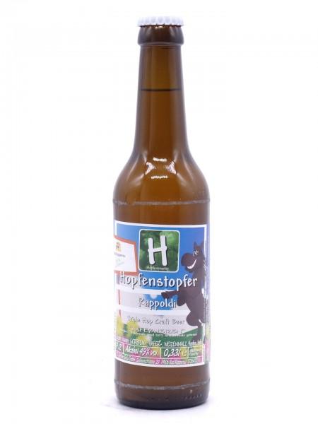 hopfenstopfer-rappoldi-flasche