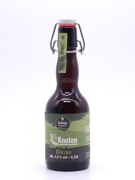 czernys-kuestenbrauerei-maerzen-flasche