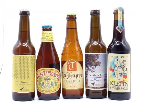brewcomer-craft-beer-tasting-6-2
