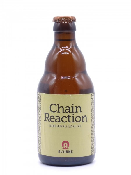 alvinne-chain-reaction-flasche