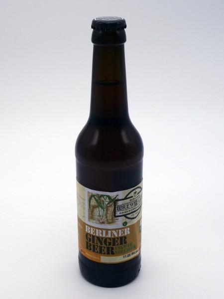 brewbaker-berliner-ginger-beer-flasche