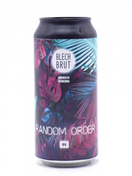 blech-brut-random-order-dose
