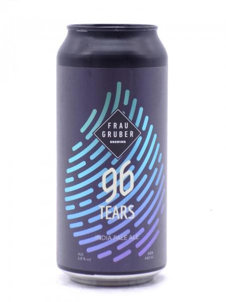 frau-gruber-96-tears-dose