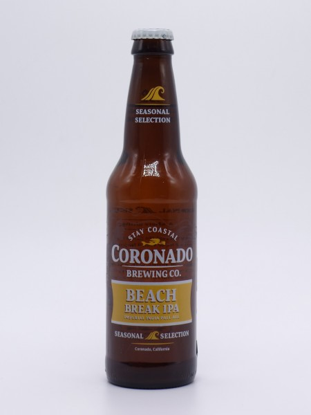 coronado-beach-break-ipa-flasche