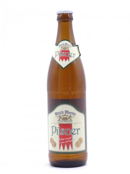 ulrich-martin-pilsner-flasche