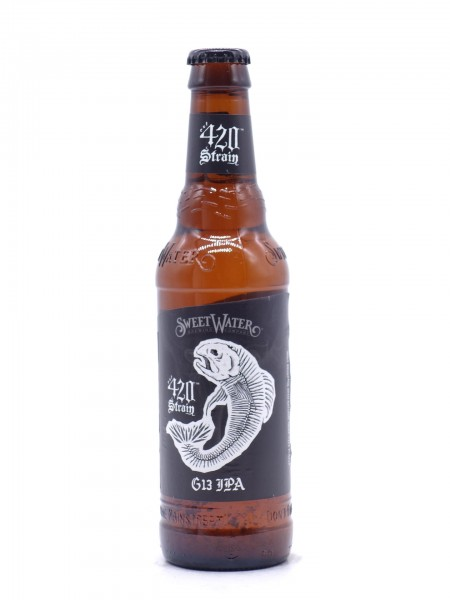 sweetwater-g13-ipa-flasche