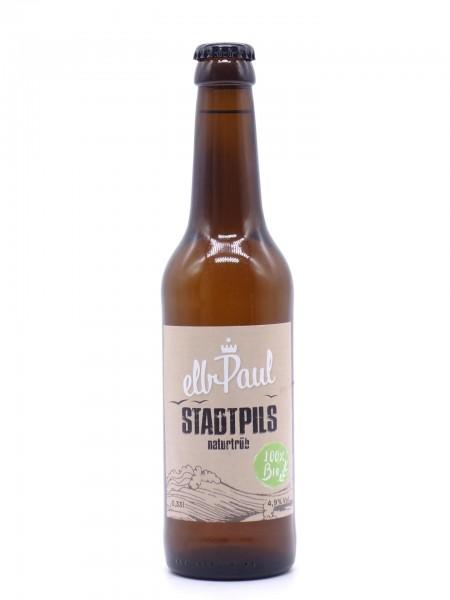 elbpaul-stadtpils-bio-flasche
