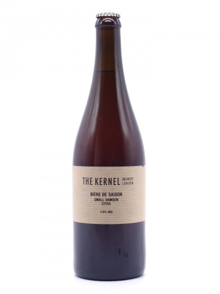 the-kernel-small-damson-flasche