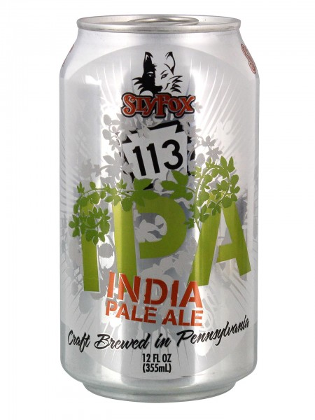 sly-fox-route-113-india-pale-ale-dose