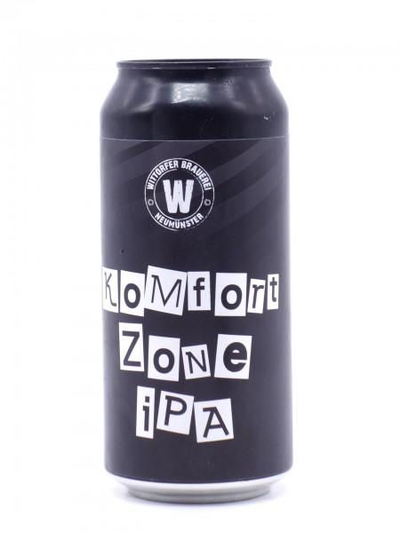 wittorfer-komfortzone-ipa-dose