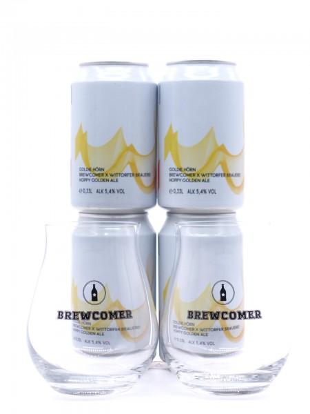 brewcomer-geschenkset-bier-glas