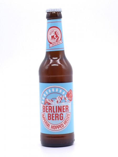 berliner-berg-imperial-hopped-helles-flasche