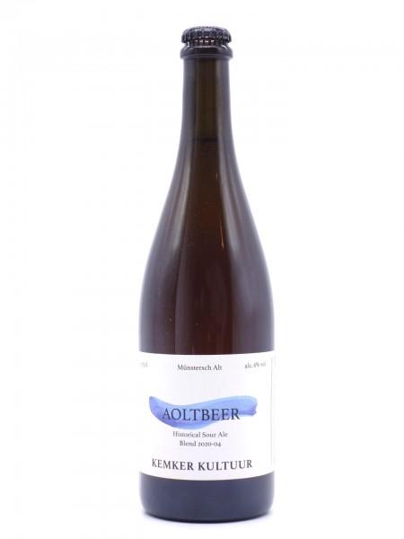 kemker-aoltbeer-2020-04-flasche