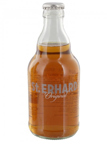 St. Erhard - Original