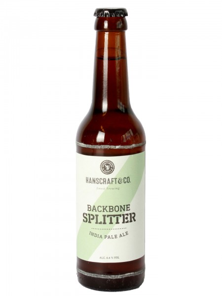 hanscraft-backbone-splitter-flasche