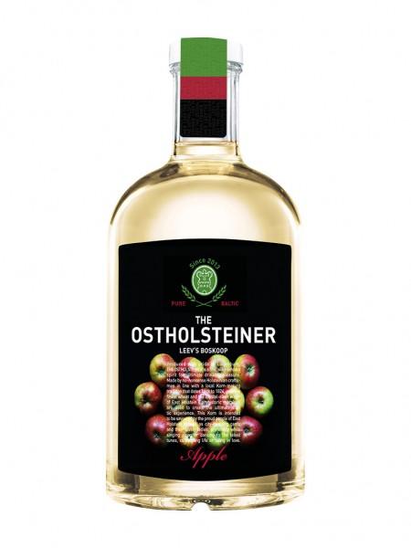 the-ostholsteiner-apple-apfelkorn-flasche