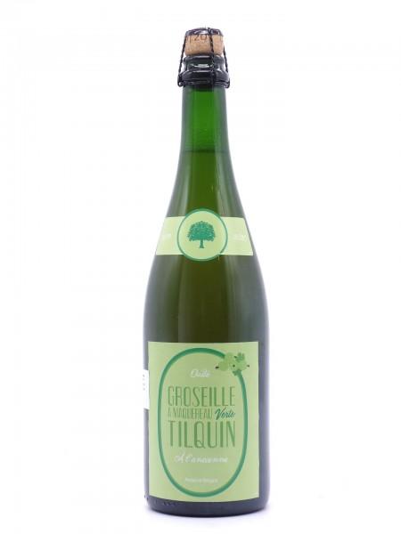 tilquin-oude-groseille-a-maquereau-flasche