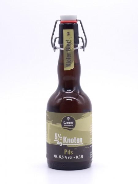 czernys-kuestenbrauerei-pils-flasche