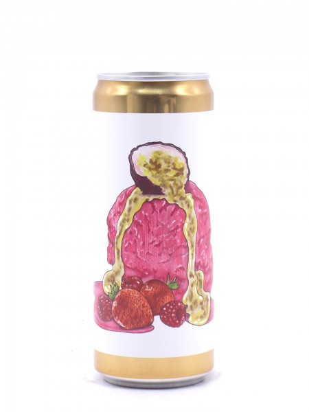 brewski-rapsberry-vanilla-sortbet-dose