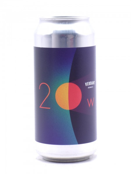 verdant-20-watt-moon-dose