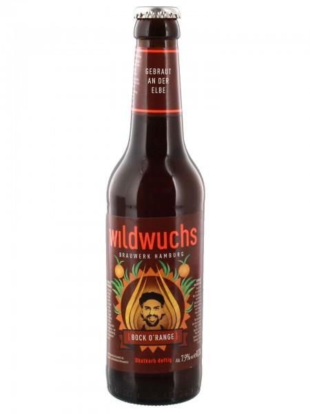 wildwuchs-bock-orange-flasche