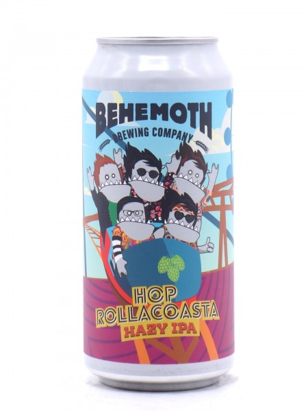 behemoth-hop-rollacoasta-dose