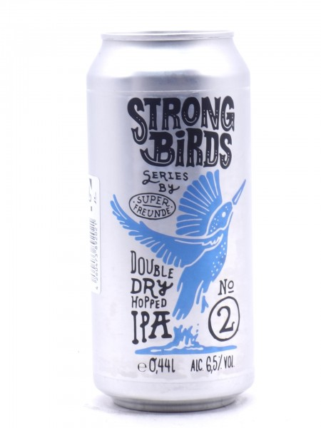 superfreunde-strong-birds-no-2-dose