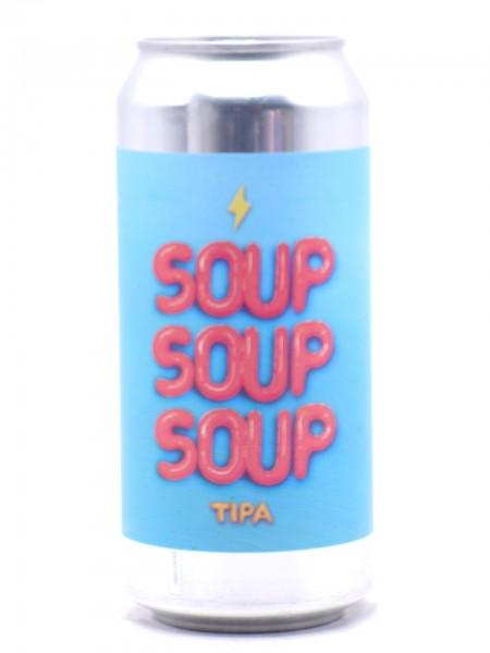 garage-soup-soup-soup-dose